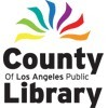 county of la library.gif