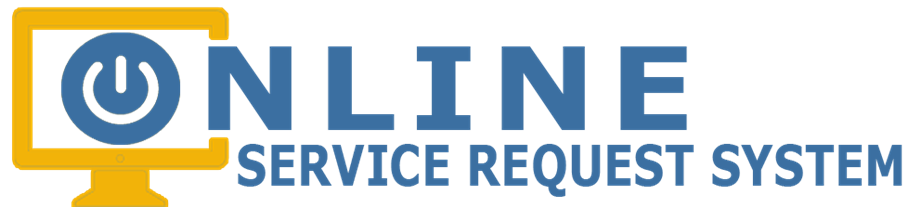 onlineServicesLogo.png