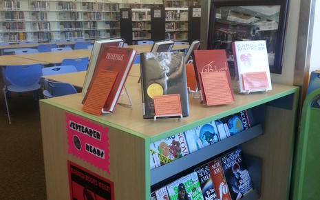 banned books display (2).jpg