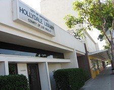 hollydale library pic.jpg